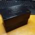 Star Realms 3set box image