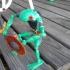 Battle Frog image