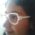 Cool Sunglasses image