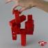 Tricky Bricks - Starter Collection image