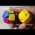 Baffling Puzzle Ball image