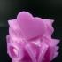 Vase design image