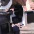 DIY Astro tracker for EQ1 Telescope Mount image