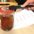 Jar Opener, Glasdeckelöffner, Einmachglas Öffner image