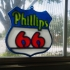 Phillips 66 image
