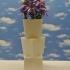 multilevel vase image