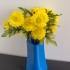 Triad Vase image