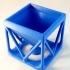 Cube Planter image