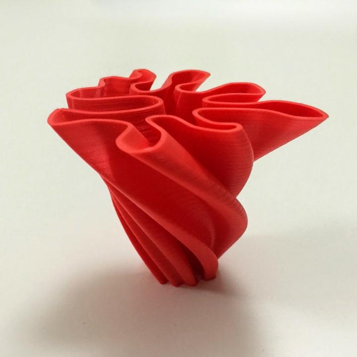 3d Render, Craft Paper Flowers, Pink Vase, Floral Bouquet, Autumn ... | 720x720