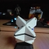 Destiny Ghost (SMALL) Fully Detailed Model, LED Illuminated, Fully printable without supports! print image