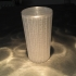 Drink cup image