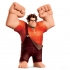 Wreck-It Ralph Print & Paint Toy - Support Free image