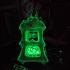 Thresh's Lantern - League Of Legends print image
