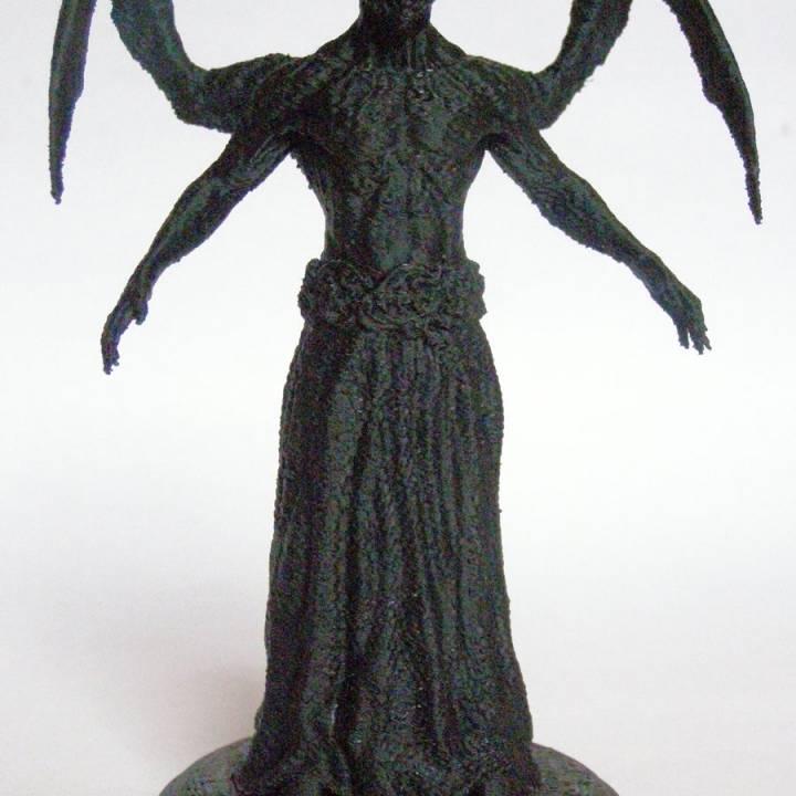 Marcus Corvinus (Underworld)