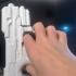 Halo 5: Guardians M6H2 Magnum Pistol image