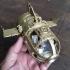 Atlantis Submarine image