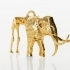Mammoth Pendant image