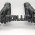 Metallica Wallmount image
