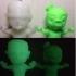 Frankenstein (halloween) image
