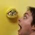 The Walls Have Eyes! - Cyclops image
