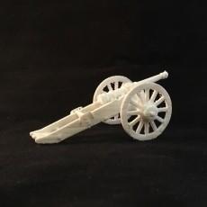 War Cannon