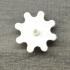 Gears!Gears!Gears! to Lego (uck-02f05m) image