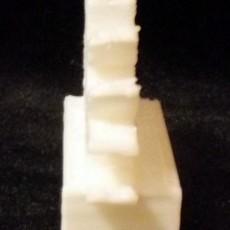 K'Next to Lego (uck-03f05m)
