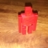 Minecraft - Iron Golem image