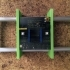 PCB clamp image