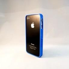 Bumper Pirelli 3D iphone 4/4s