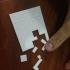 IQ puzzle game image
