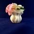 pipe vase image
