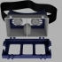 VR Headset Kit Prints image