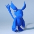 Gazimon - Digimon image