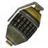 Fallout 3 - Hand Grenade image