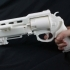 Imago loop Hand cannon from Destiny image