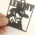 Lemmy, Motorhead image