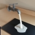 Magic Faucet image