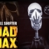 Mad Max Fury Road - Shifter Skull image