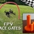 FPV Race Gates image