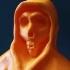 Grim reaper sculpt image
