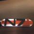 N7 Logo Keychain - Mass Effect image