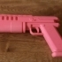 The Pink one. image