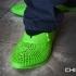 Flexible men Shoes image