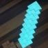 Minecraft Sword print image