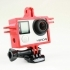Superversatile GoPro Frame image