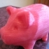 Piggy bank image