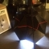 Darth Vader Lamp image