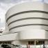 Guggenheim museum in New York, USA image