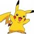 Pikachu! image